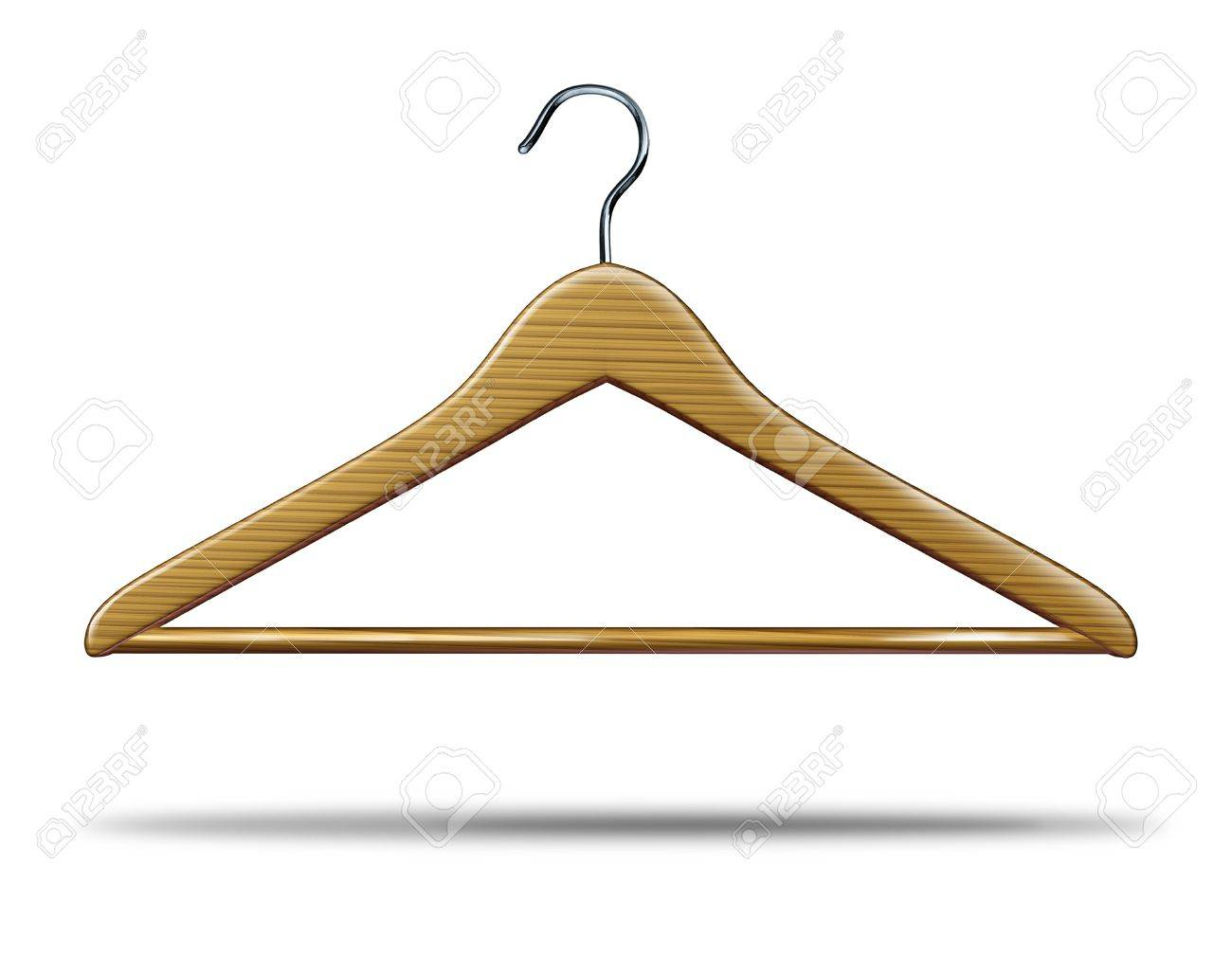 Stock Images similar to ID 111110555 - elements of clothing store