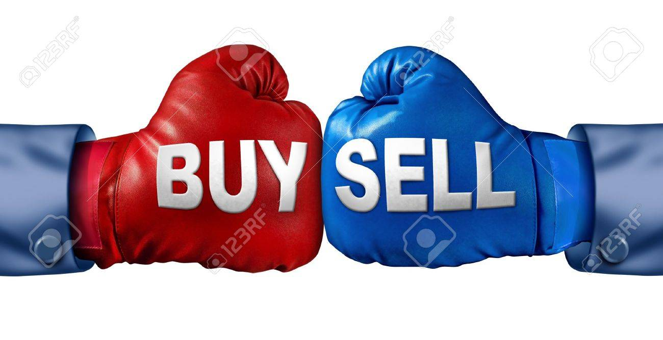 http://previews.123rf.com/images/lightwise/lightwise1211/lightwise121100025/16375326-Buy-or-sell-stocks-or-shares-in-a-business-Stock-Photo-trading-business-boxing.jpg