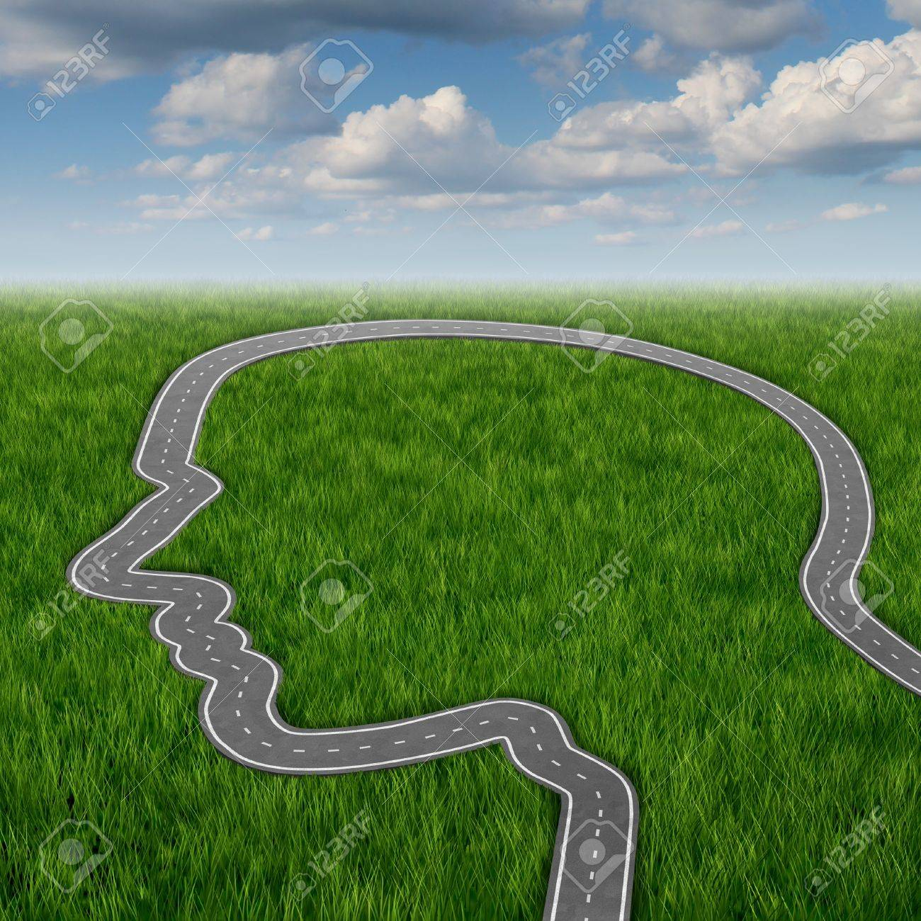 career path and business planning decisions through education career path and business planning decisions through education and searching for financial opportunities as a road