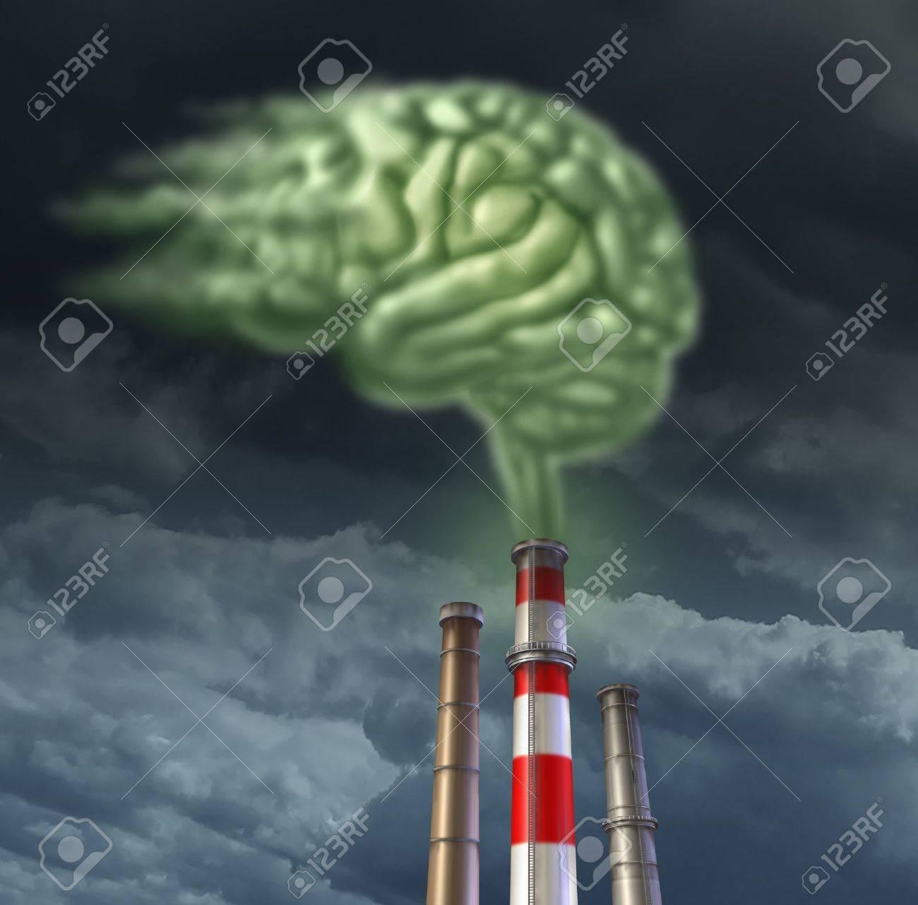 対策 大気 汚染