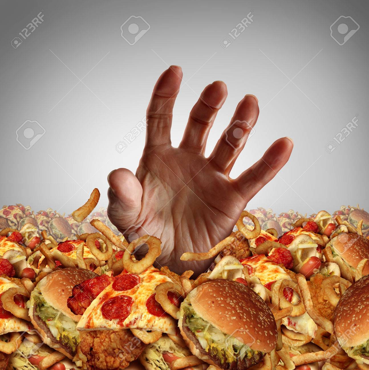 eating disorders unhealthy eating habits essay