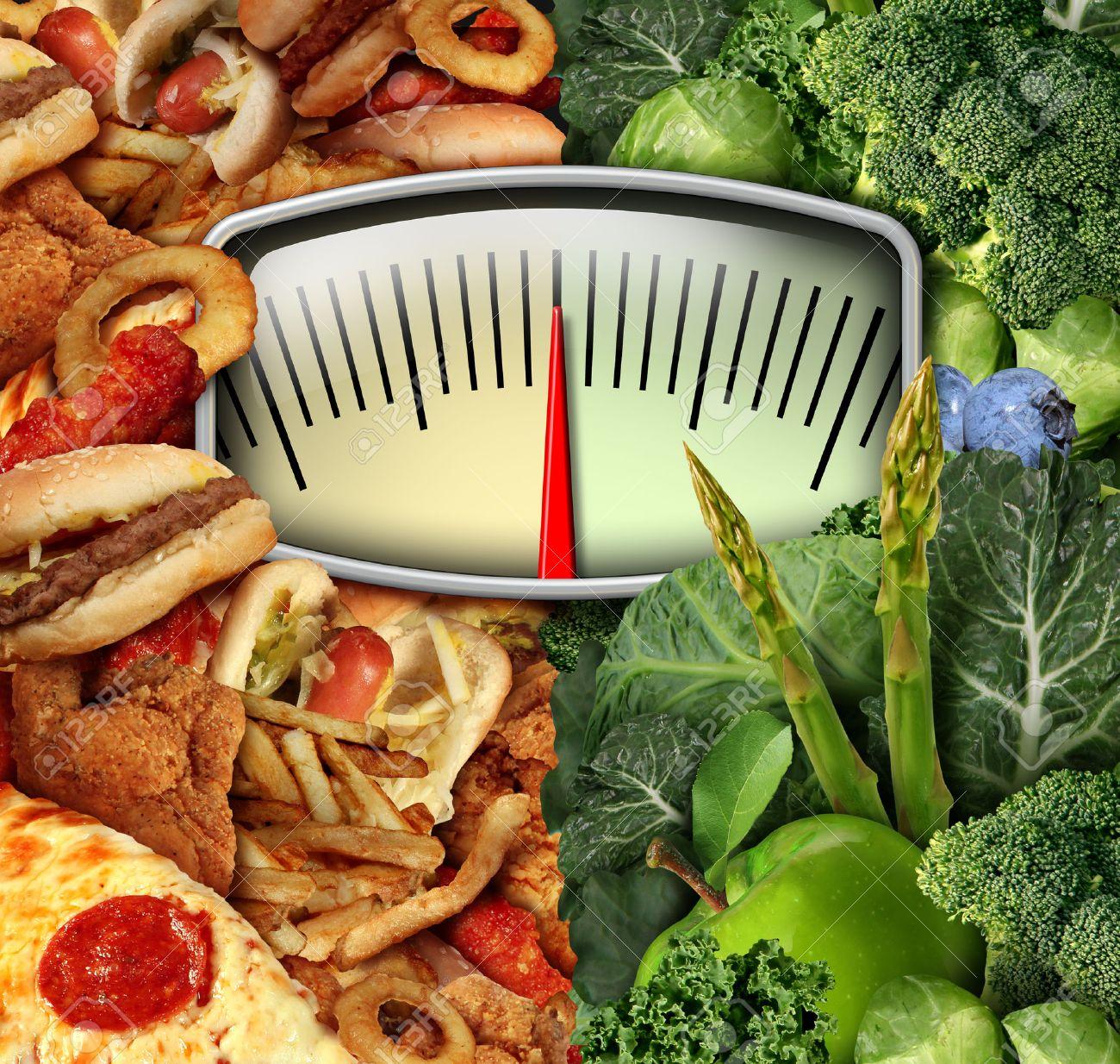 que frutas comer cuando se hace dieta