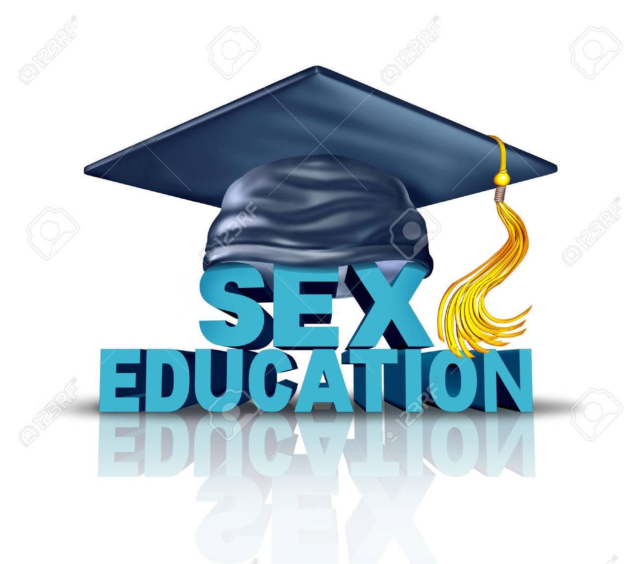 Ibenholt pegging porno