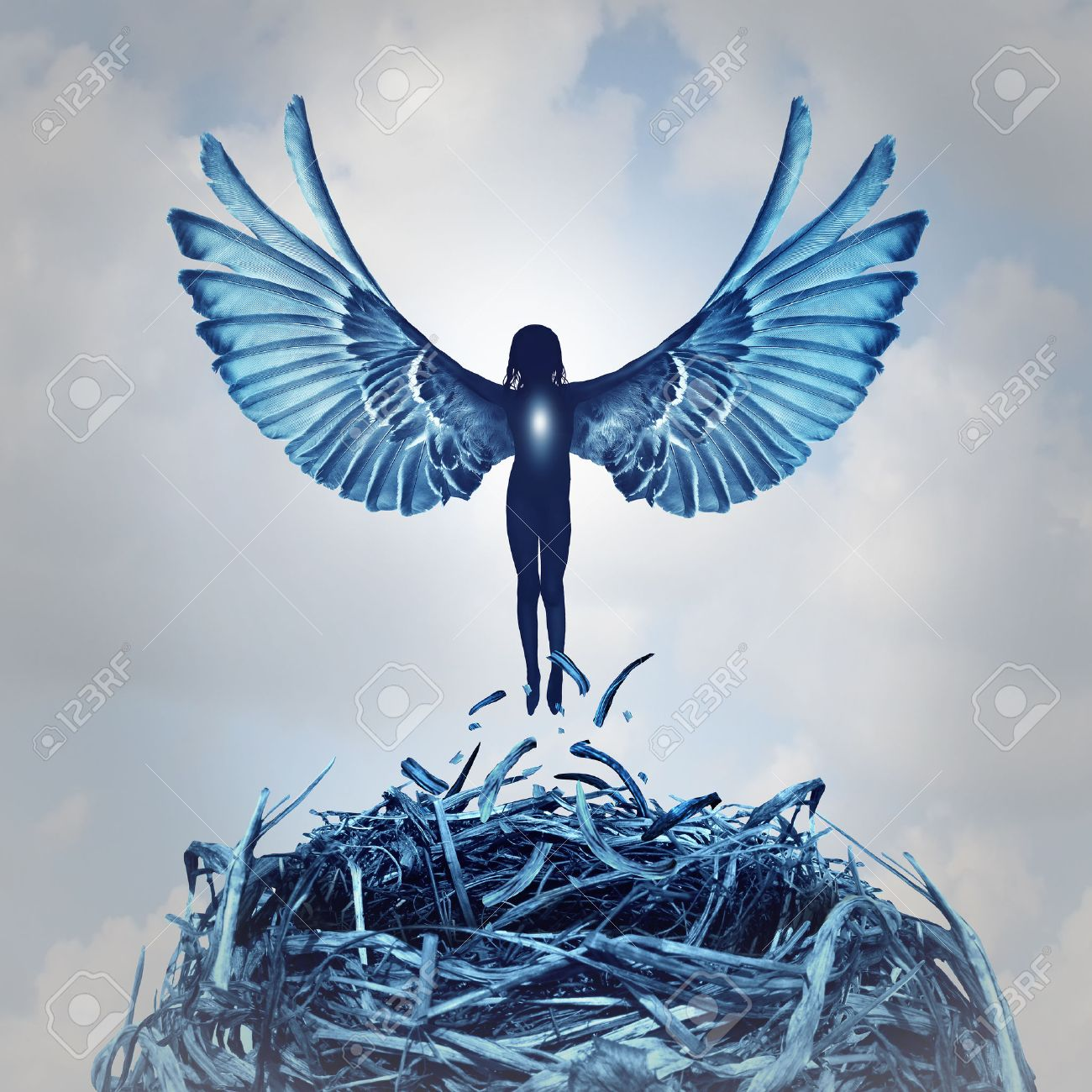angel stock photos royalty free angel images and pictures