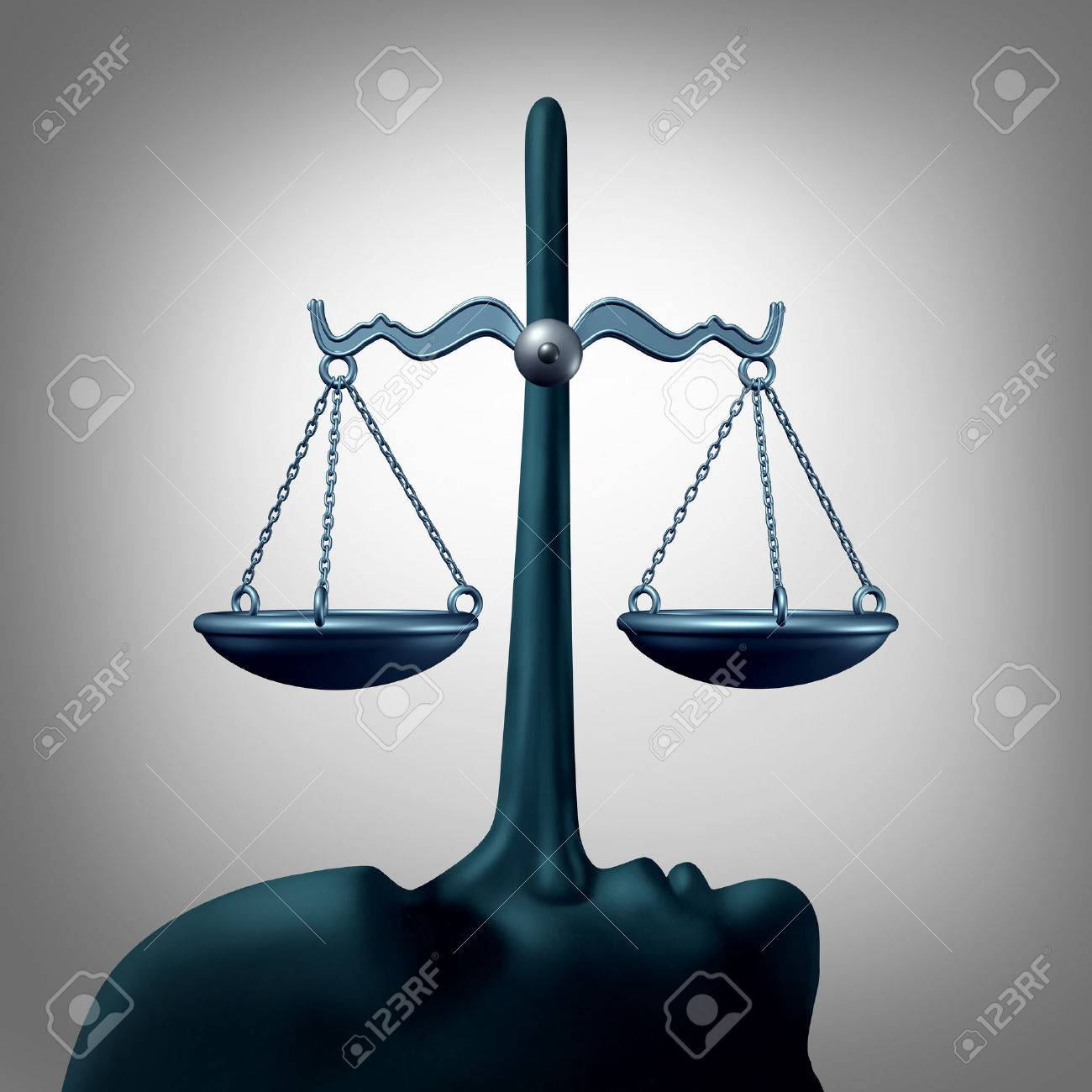 Honesty stock photos royalty free business images legal dishonesty concept and lying justice concept or committing perjury symbol as a law scale being biocorpaavc Image collections
