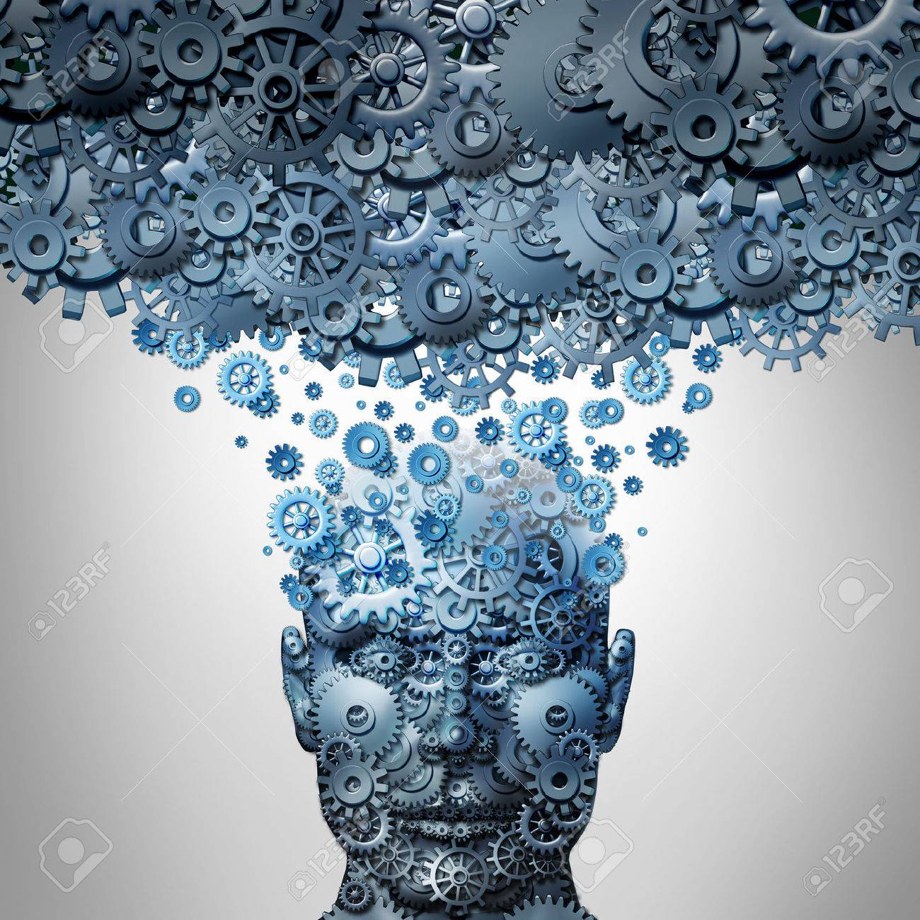 Image result for royalty free images of your mind