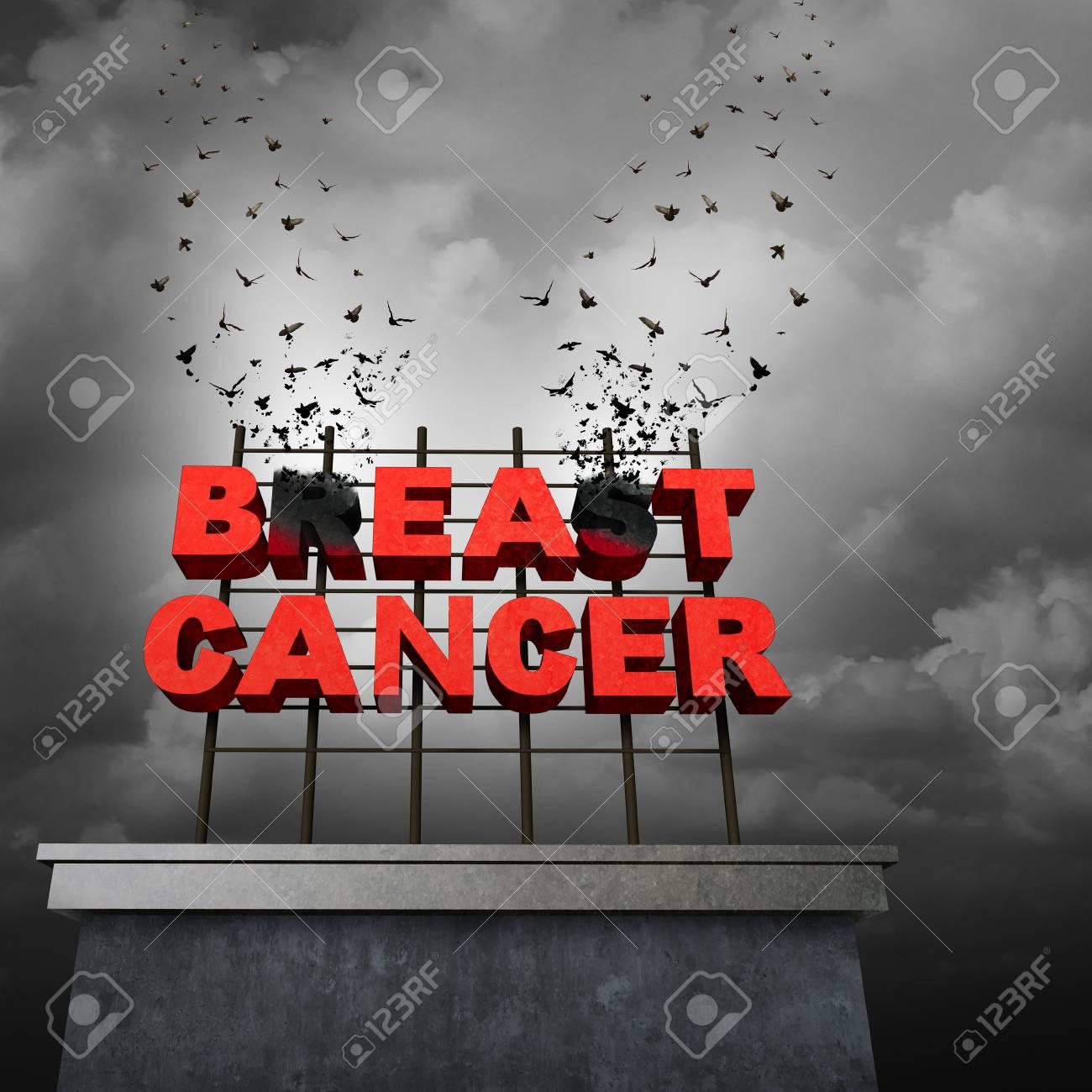 simboli del cancro alla prostata
