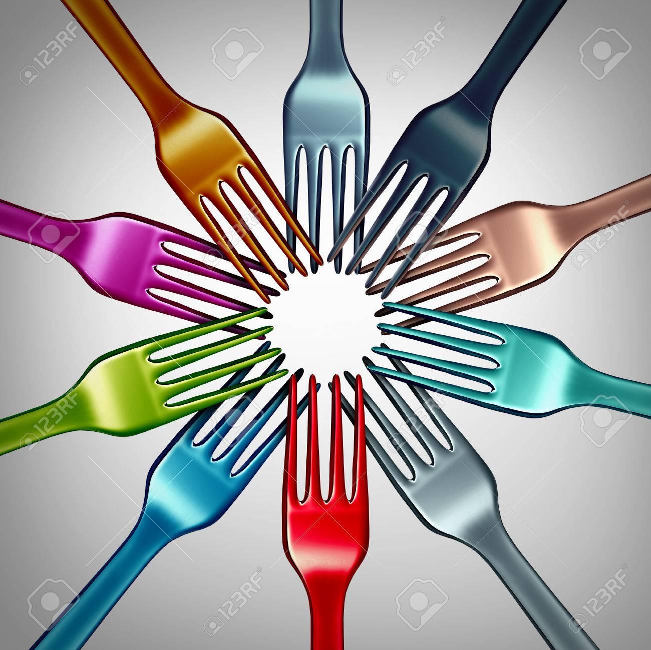 Diversità Nel Cibo E Cucina Diversa Da Tutto Il Mondo Come Diversi ...