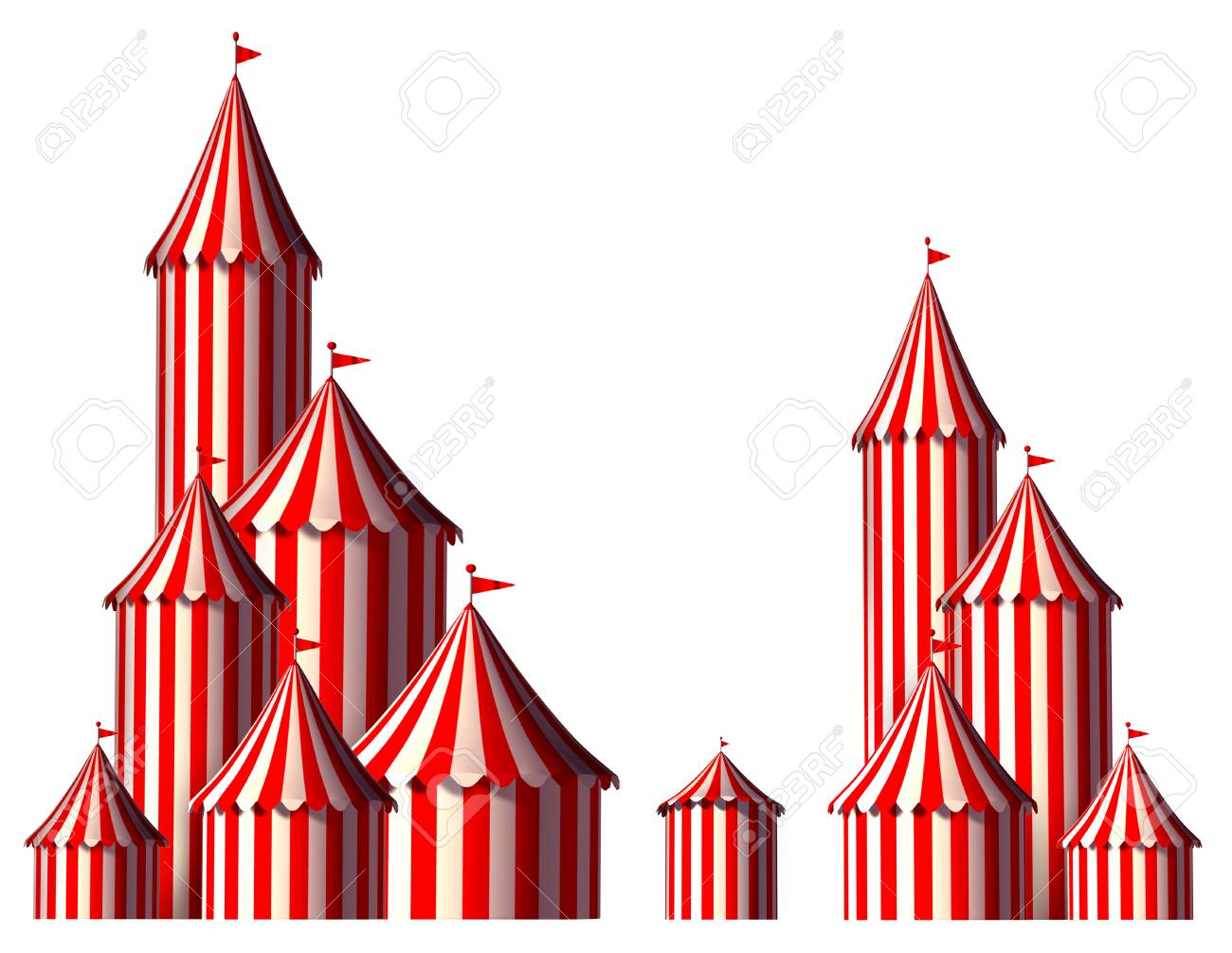 Carnival Tent Clipart Images On Cartoon Broxtern  sc 1 st  Best Tent 2018 & Carnival Tent For Sale - Best Tent 2018