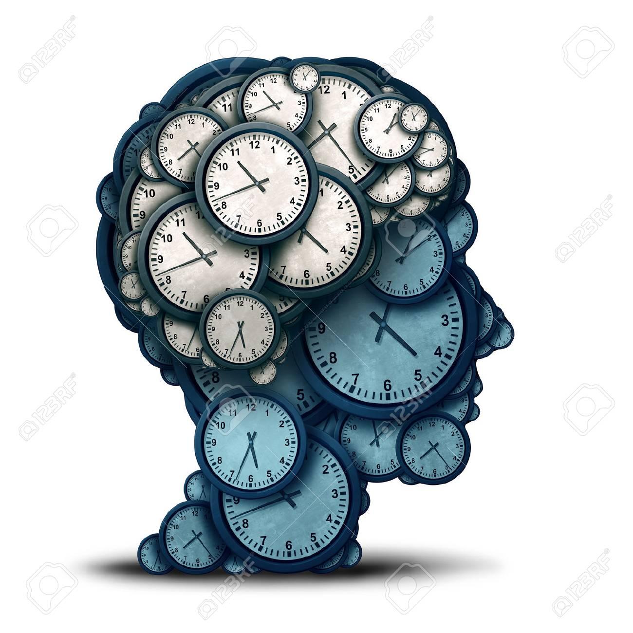 A Human Deadline