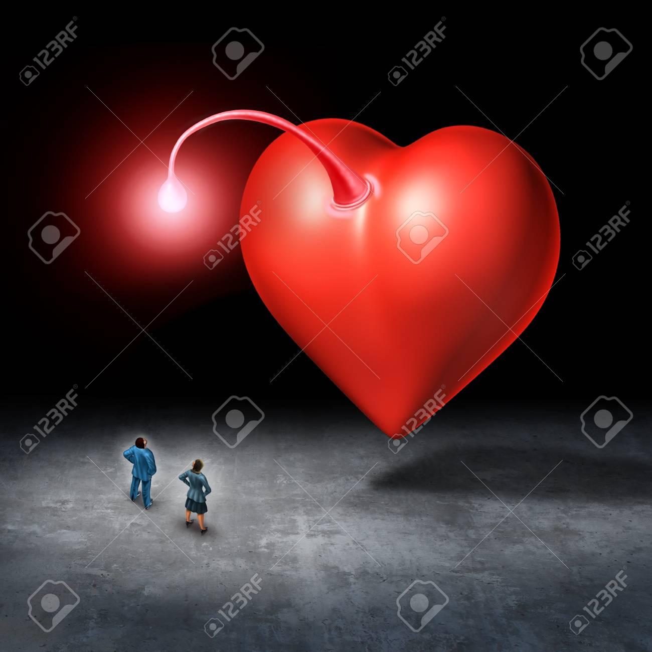 Valentine ideer til dating