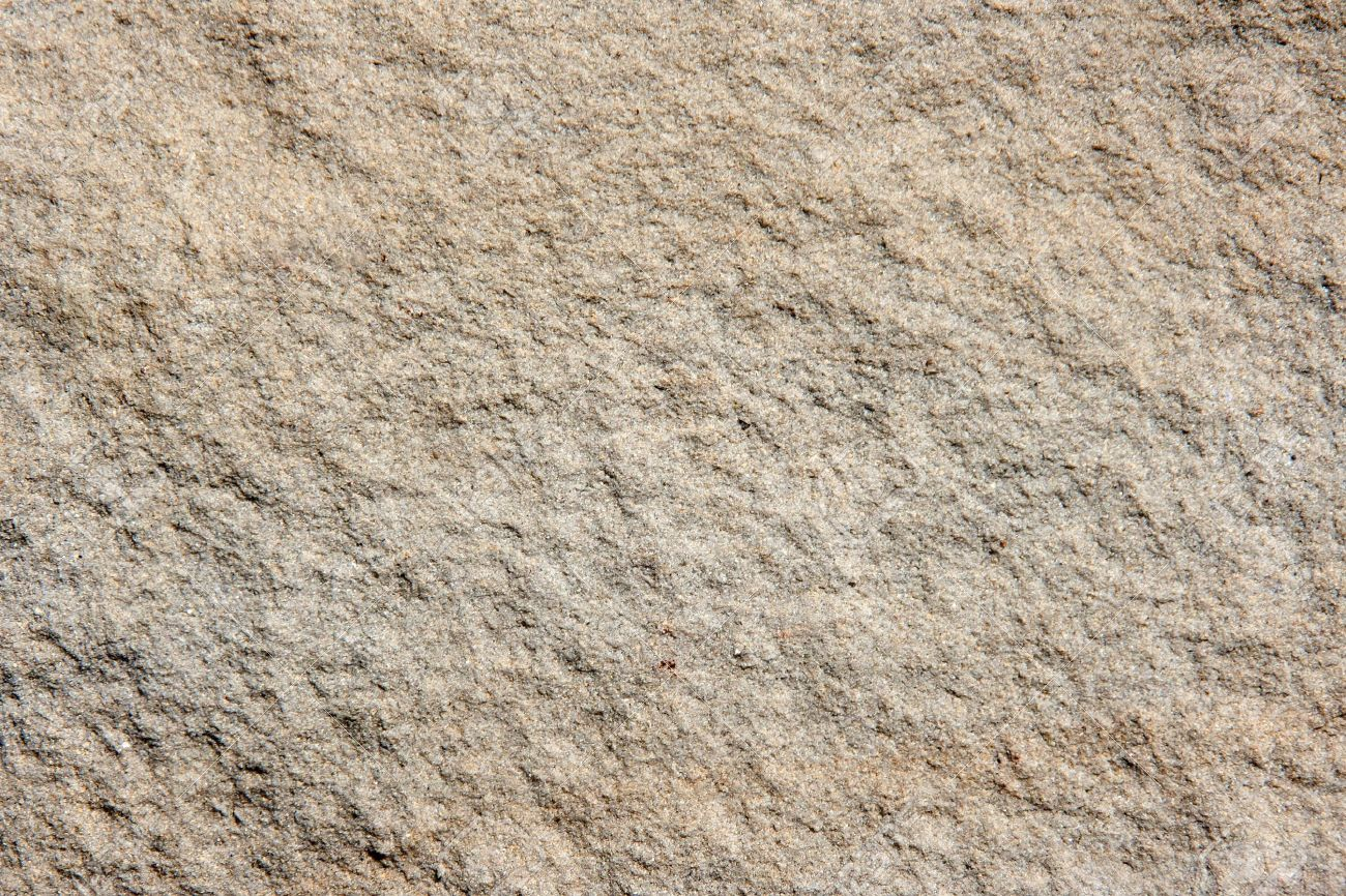 Wonderful Natural Stone Texture With Different Colors Stock Photo   10537888