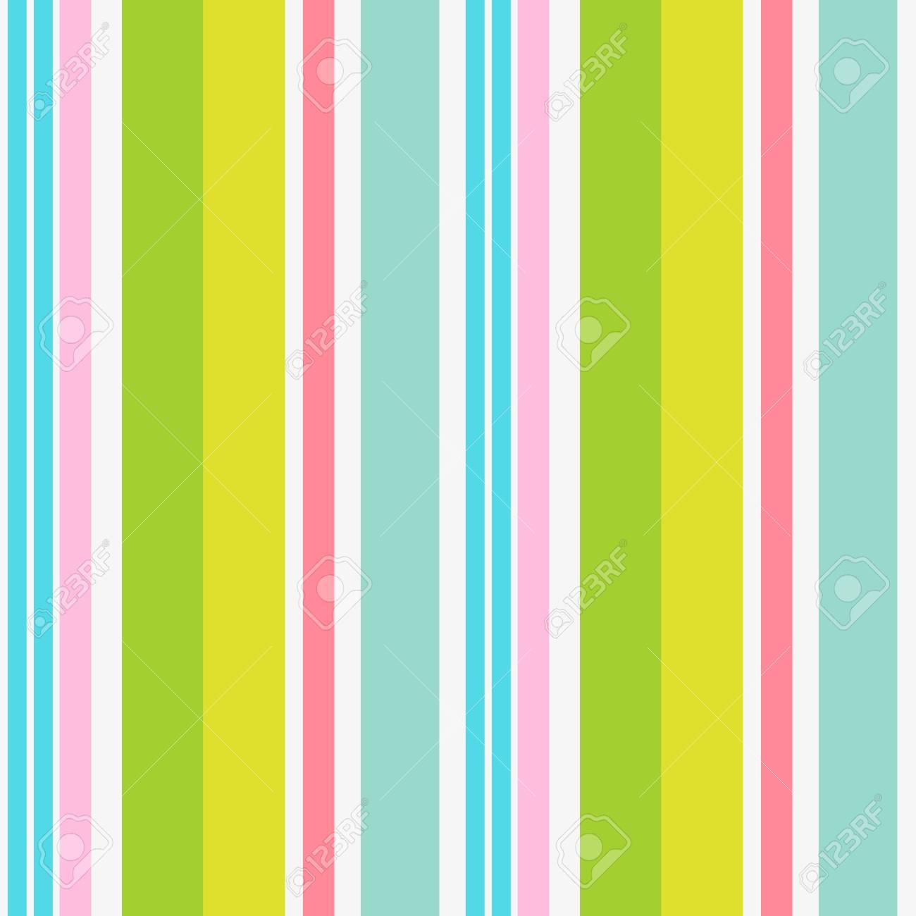 Sfondi allegri e colorati