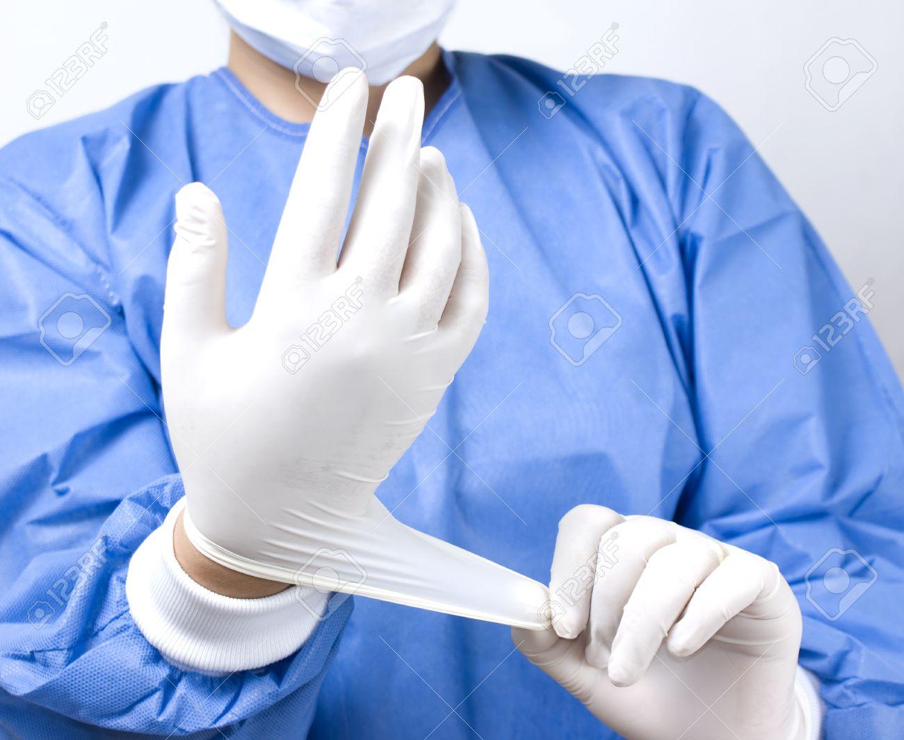 5 Kisah Tentang Alat Medis Yang Pernah Tertinggal Di Tubuh Pasien