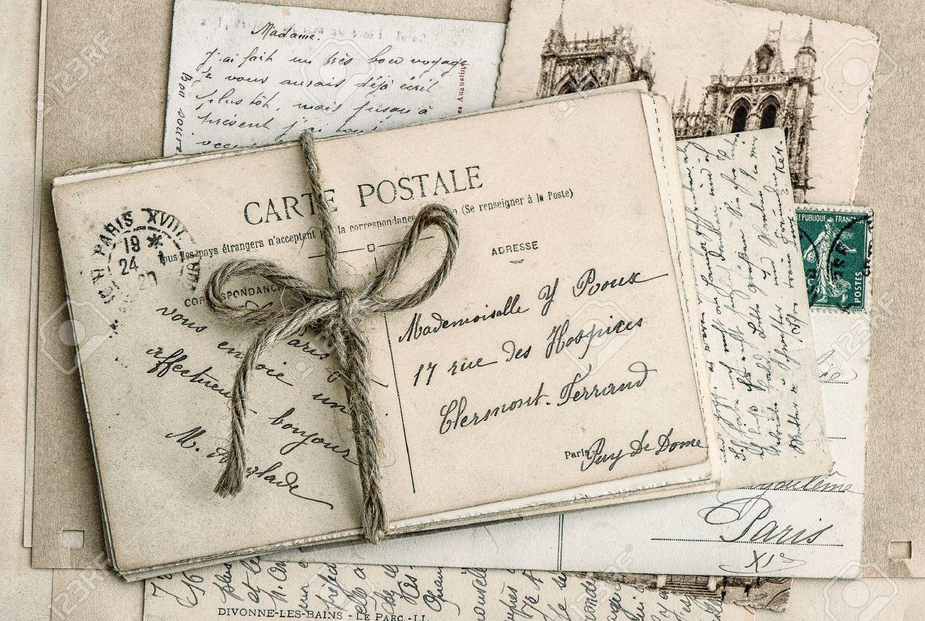 Risultati immagini per cartoline vecchie
