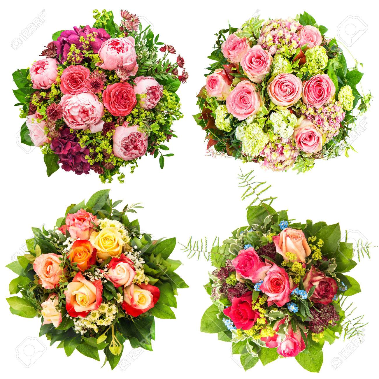 Flower for birthday english hedgerow with flower for birthday amazing flowers bouquet for birthday wedding mothers day easter holidays and life events with flower for birthday izmirmasajfo