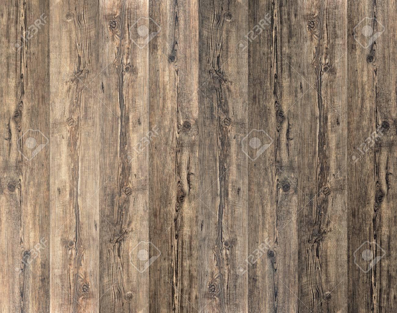 fondo de madera rstica teln de fondo abstracto estilo retro foto de archivo
