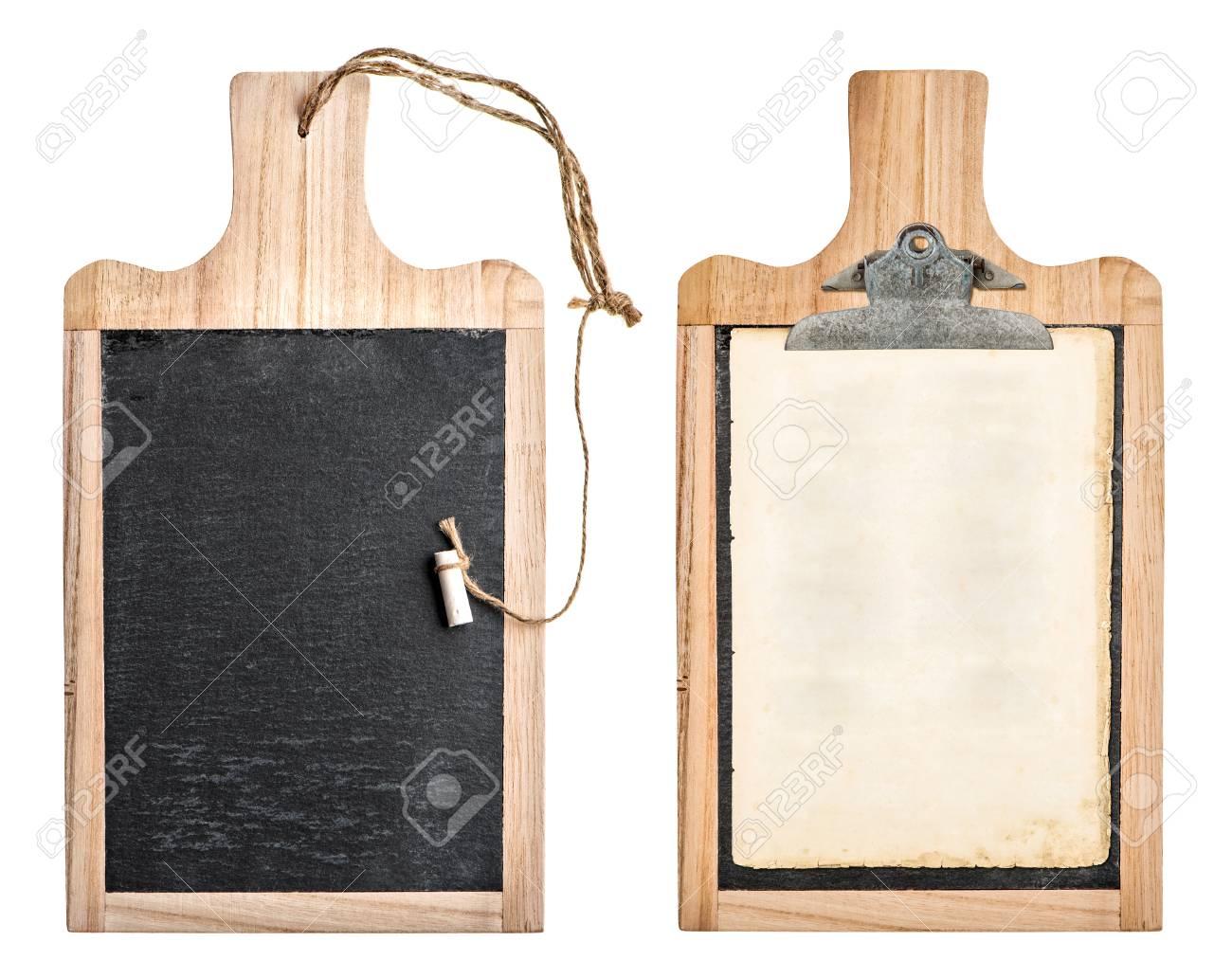 Emejing Lavagna Per Cucina Images - Ridgewayng.com - ridgewayng.com