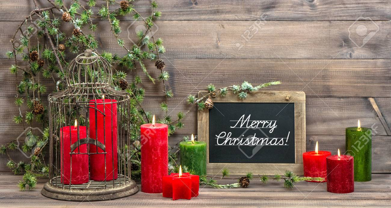 Home interior christmas pictures