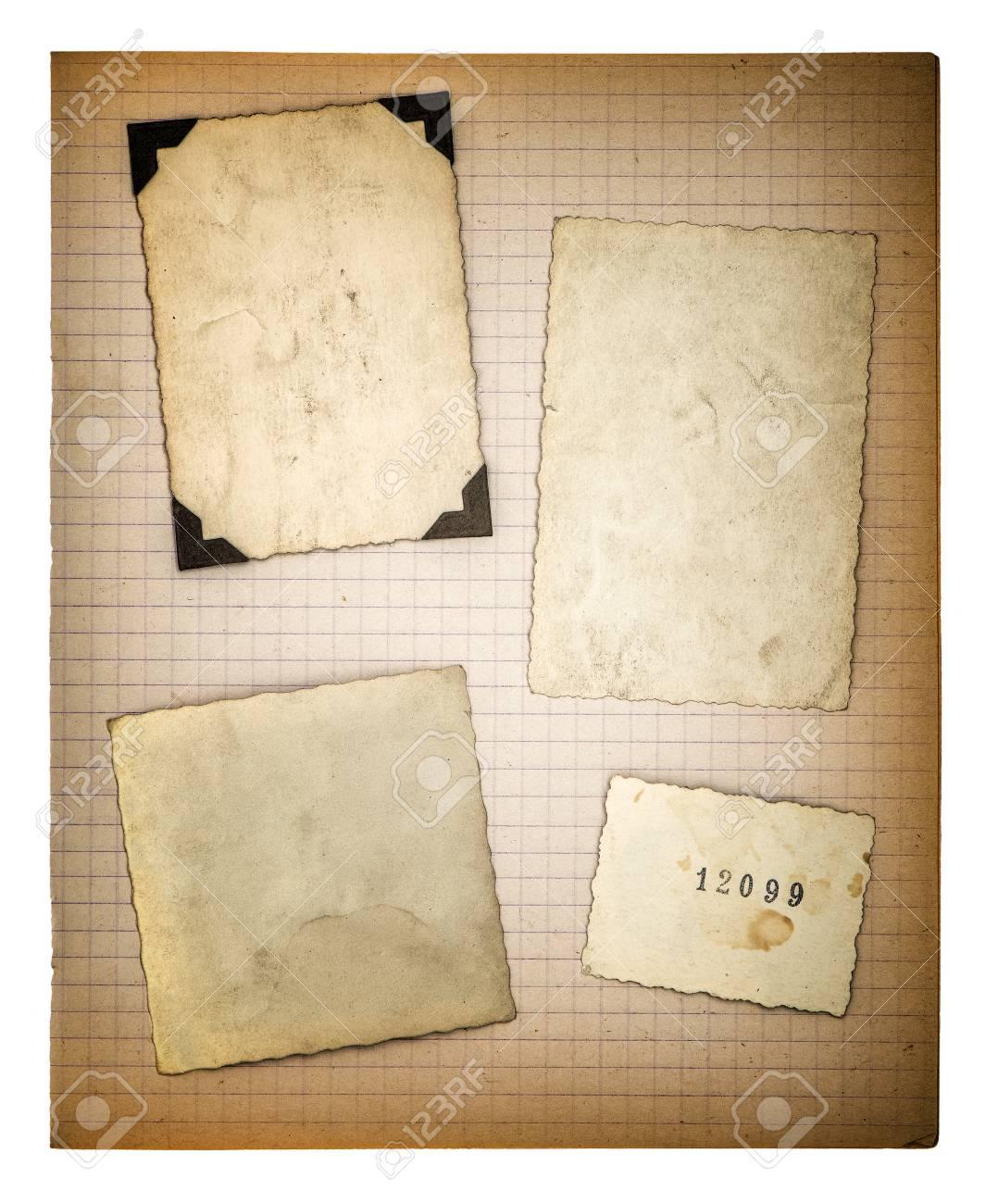 Schön Lebensdauer Ein Rahmen Playset Fotos - Rahmen Ideen ...