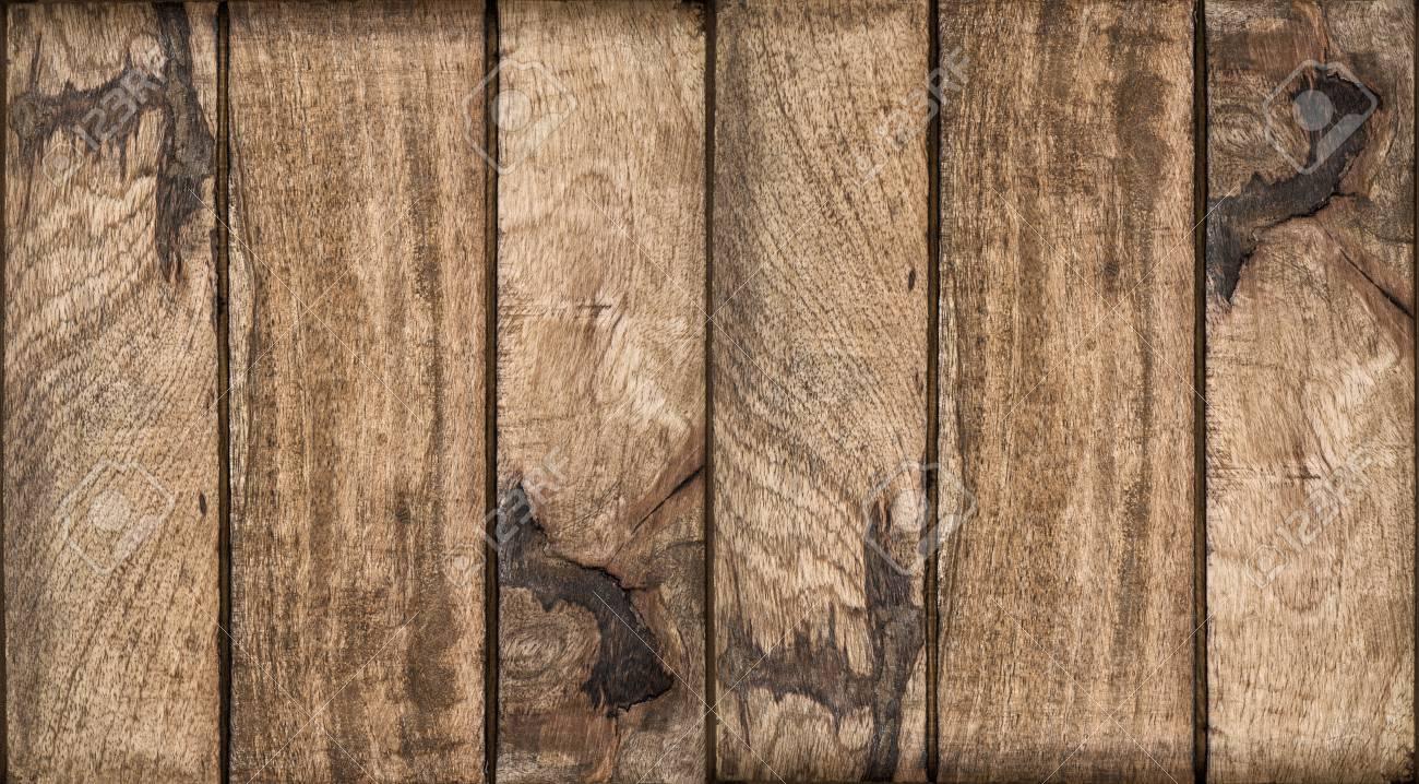 Texture Bois Dolivier