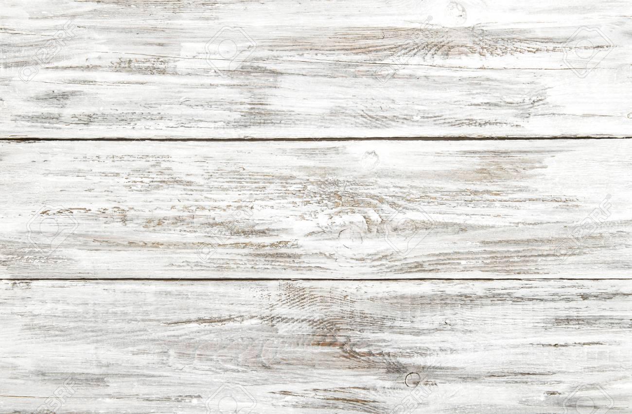 Weiße Holz Hintergrund Mit Natürlichen Muster Zusammenfassung Helle