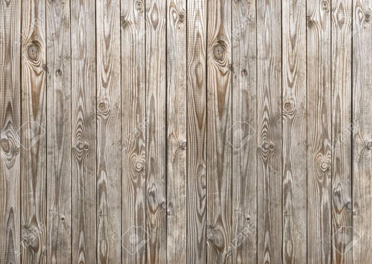 Wooden Background Wood Texture Abstract Rustic Surface Wallpaper