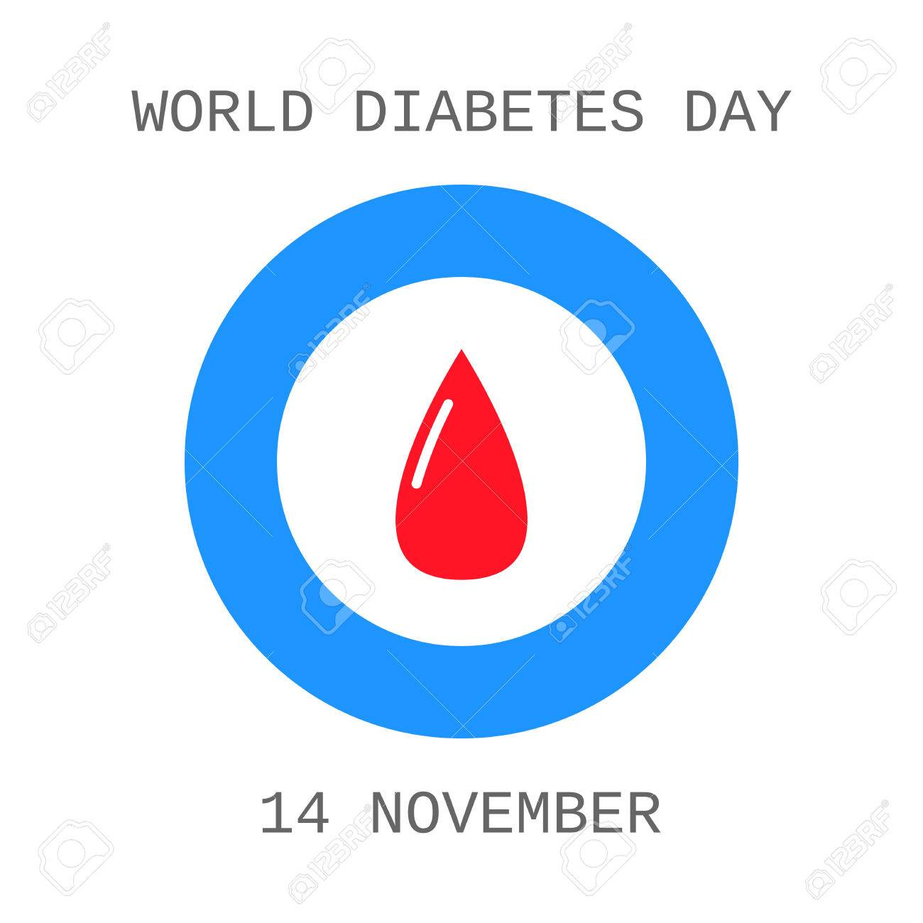 list of synonyms and antonyms of the word diabetes color