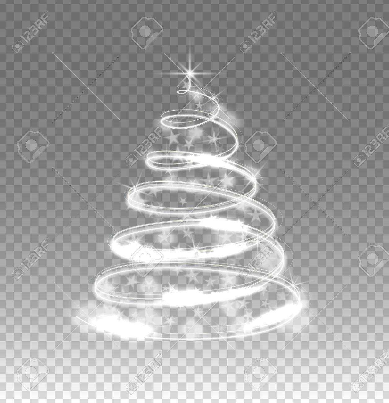 illumination lights tree isolated on transparent background stock photo picture and royalty free image image 87807123 illumination lights tree isolated on transparent background