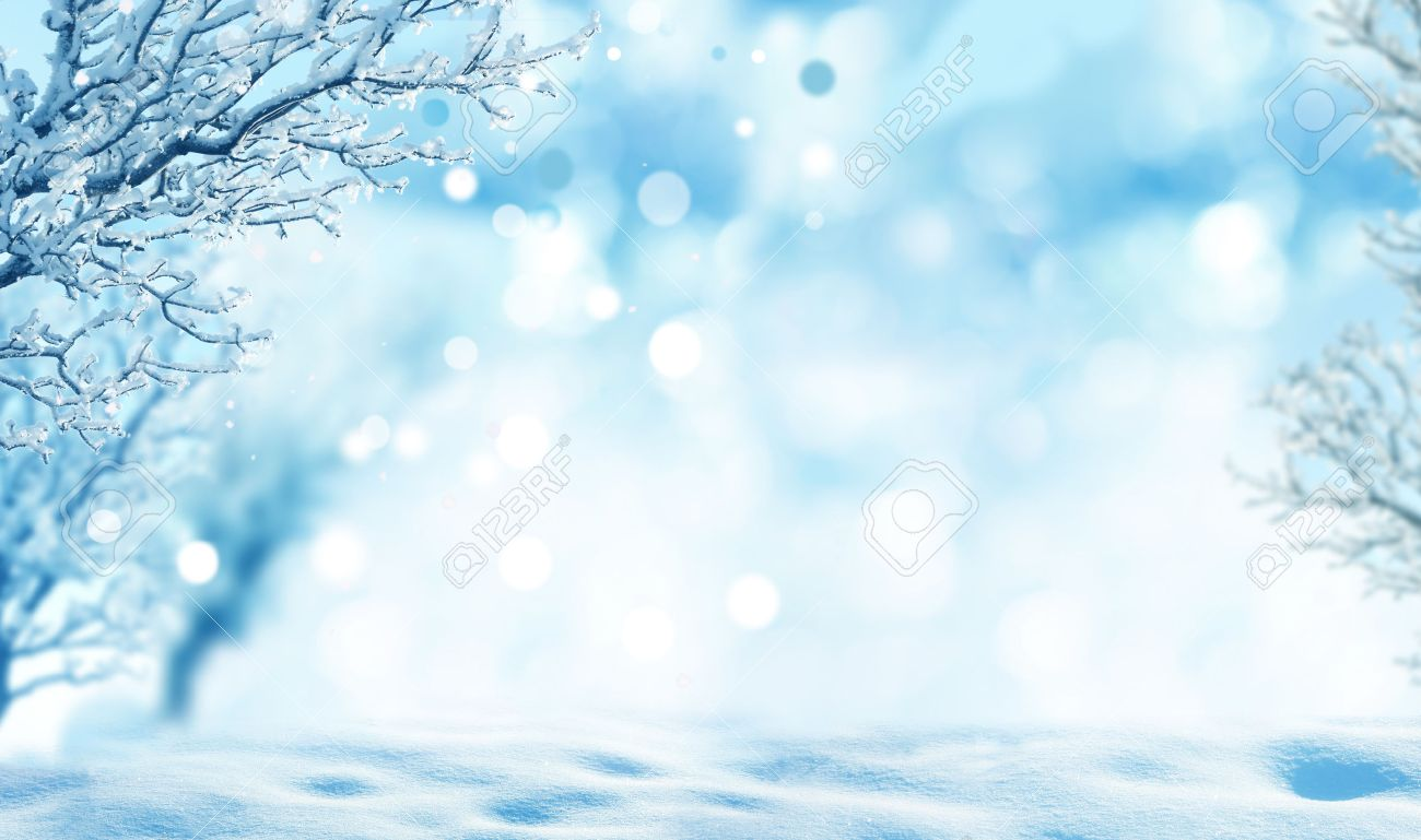 Winter Background Stock Photo Picture And Royalty Free Image Image 23860842