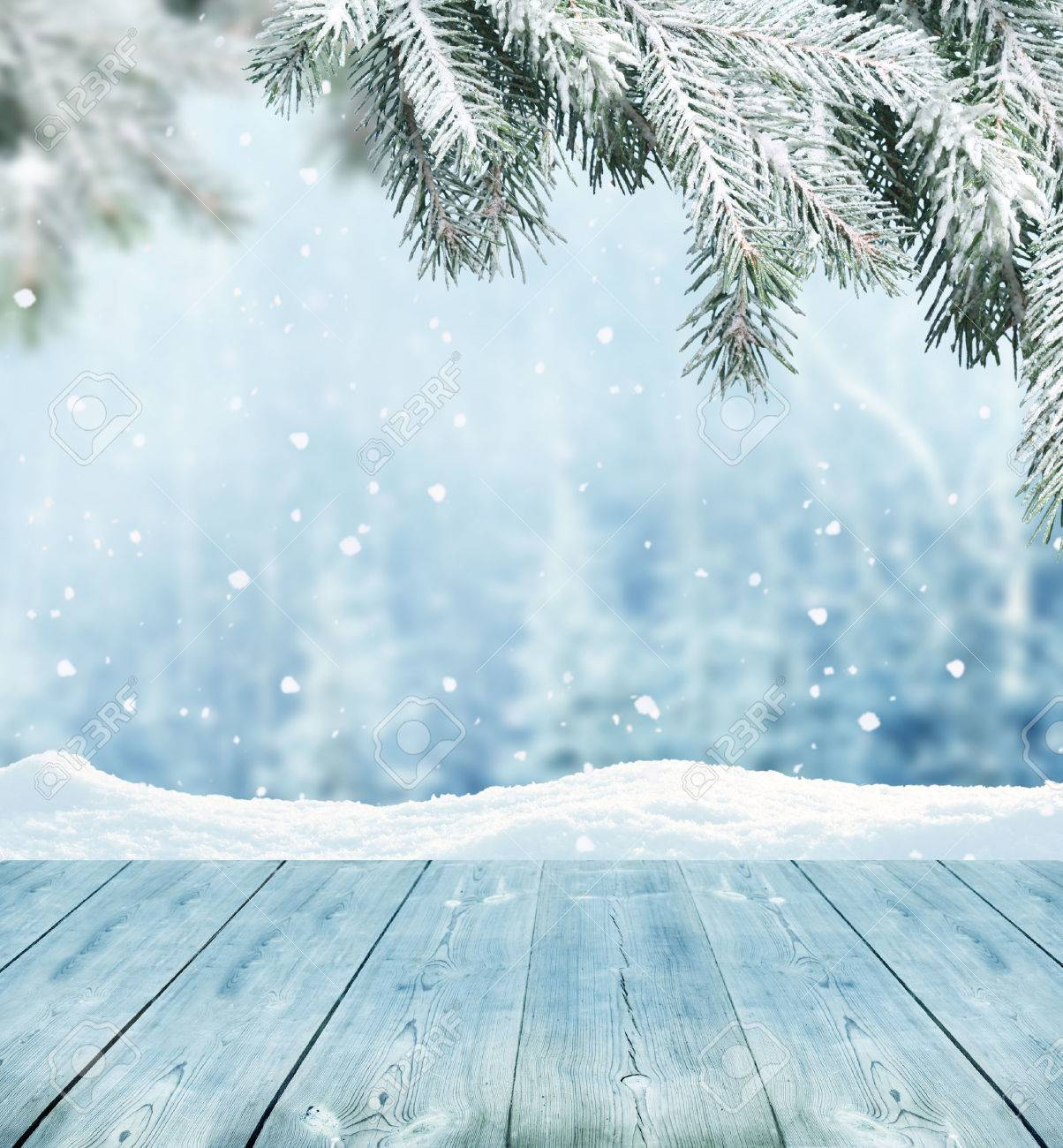 Winter Background Stock Photo Picture And Royalty Free Image Image 25985872