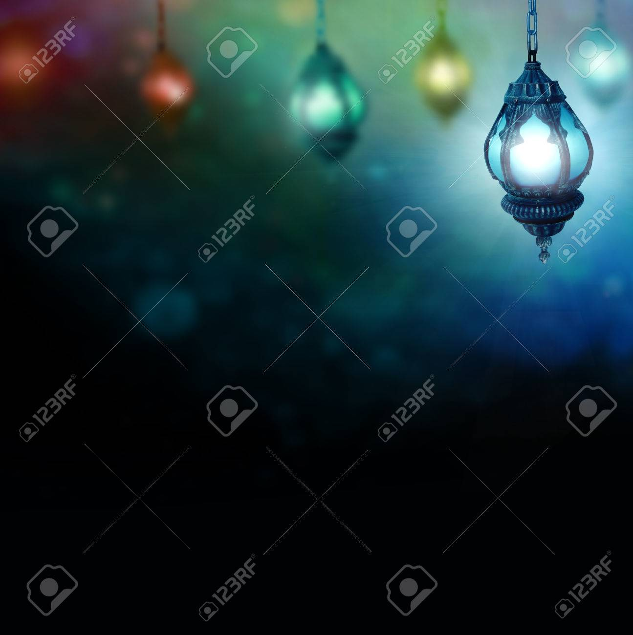 Islamic greeting cards for muslim holidays ramadan kareem islamic greeting cards for muslim holidays ramadan kareem backgroundeid mubarak greeting background m4hsunfo