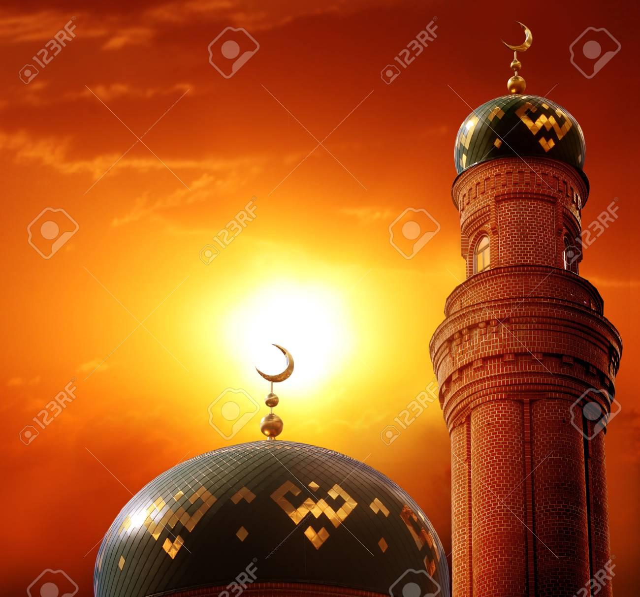 Ramadan kareem backgroundlamic greeting eid mubarak cards stock ramadan kareem backgroundlamic greeting eid mubarak cards for muslim holidayseid ul m4hsunfo