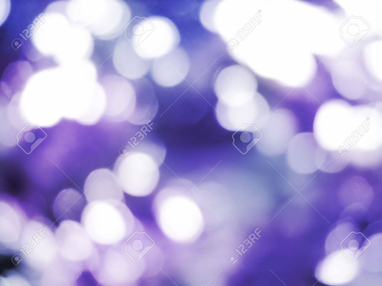 unfocused light background, spotted blurred bright texture Stock Photo - 3499908