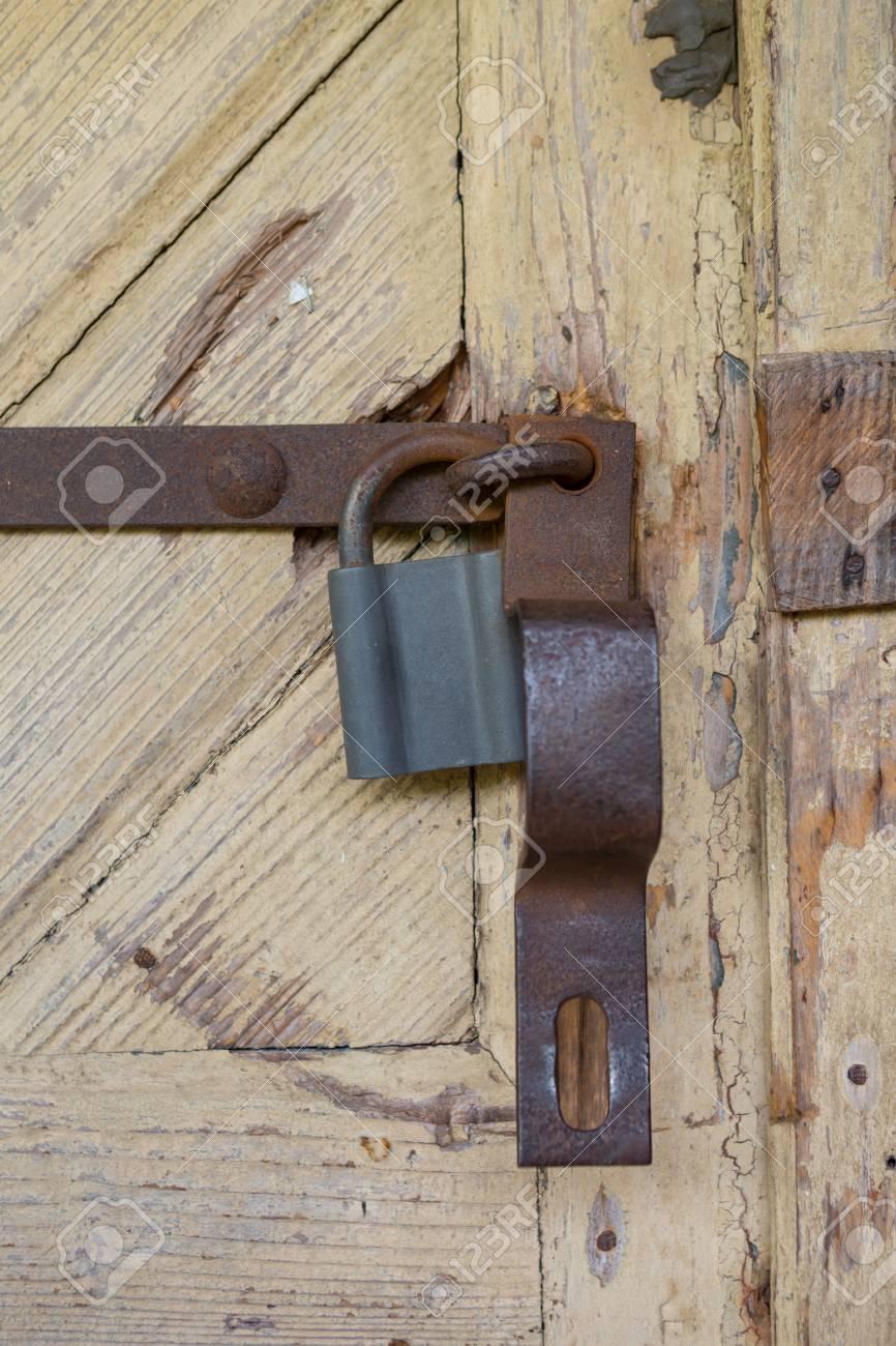 Oldcastle Door Hardware G3 Fitness Lobby Doors To Gymnasium Sc 1