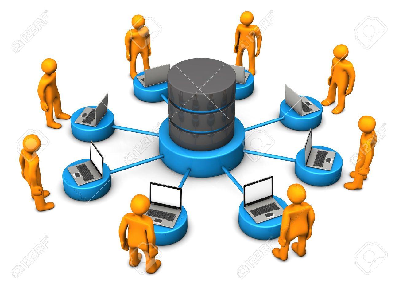 stephania.sistemas.IECRP: REDES DE COMPUTADOR