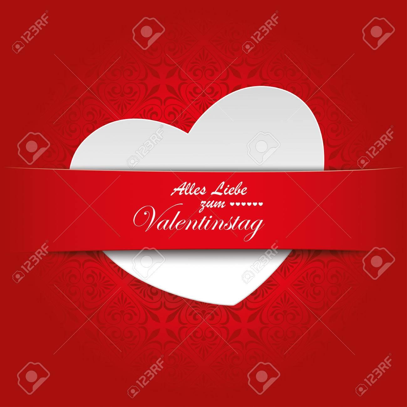 Alles gute zum valentinstag bilder