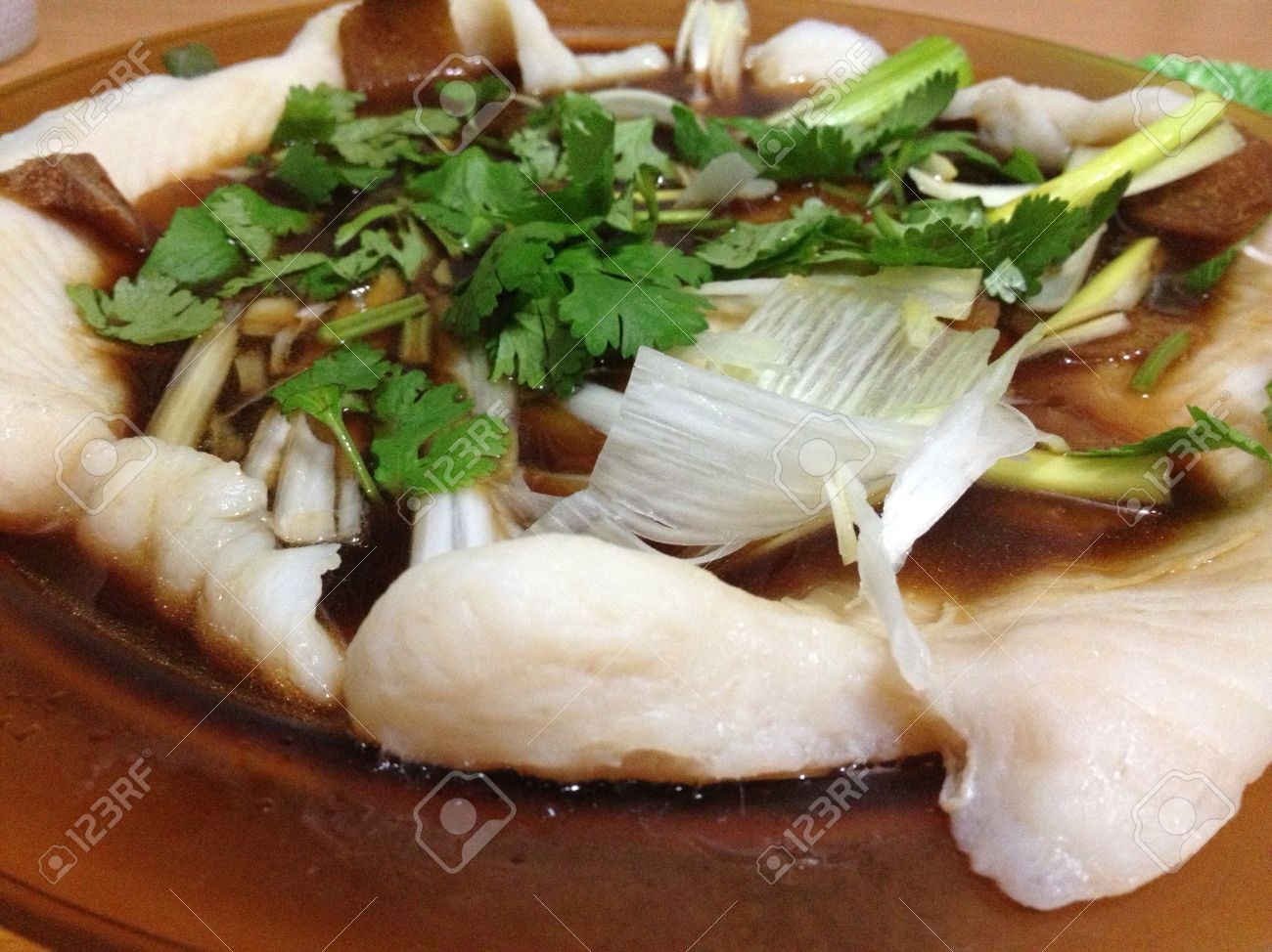 recipe: steamed fish with oyster sauce [1]