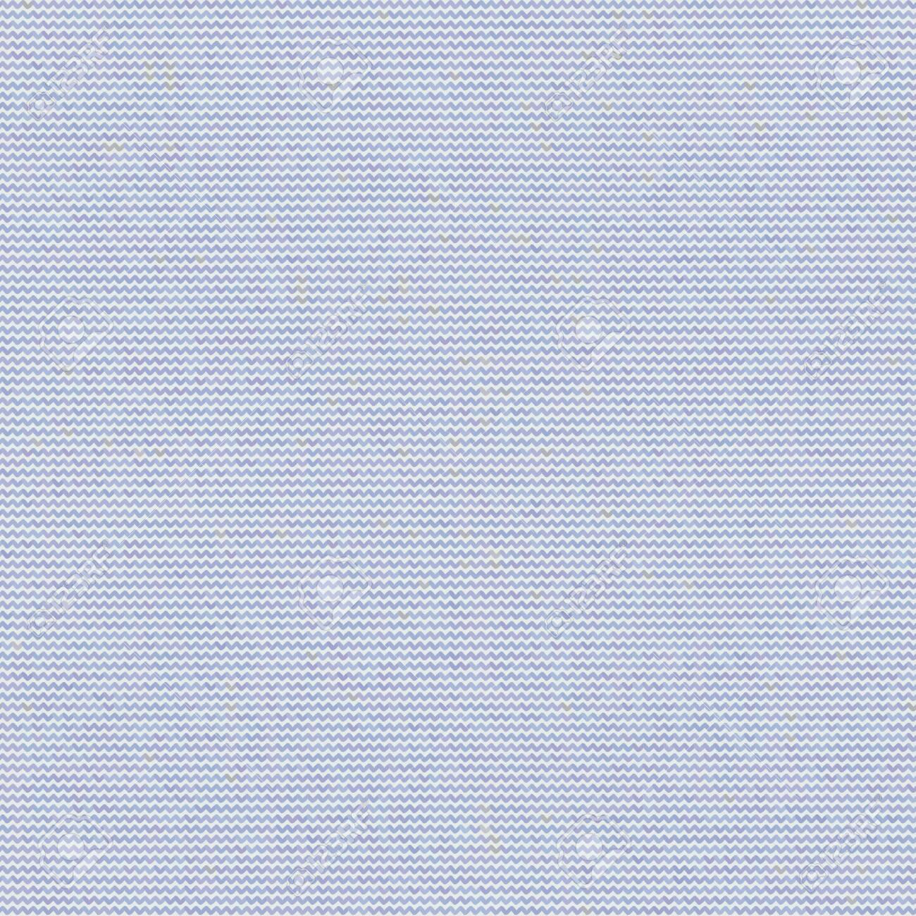 Gray Marl Blanket Knit Stitch Seamless Pattern. Homespun Handicraft Background. For Woolen Fabric, Cute Gender Neutral Grey Textile. Soft Monochrome Yarn Melange Scandi All Over Print. - 135273136