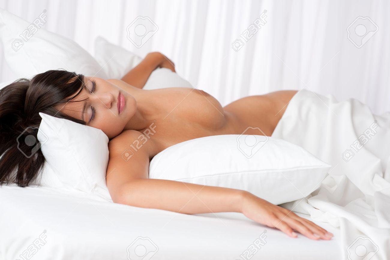 Sex game app
