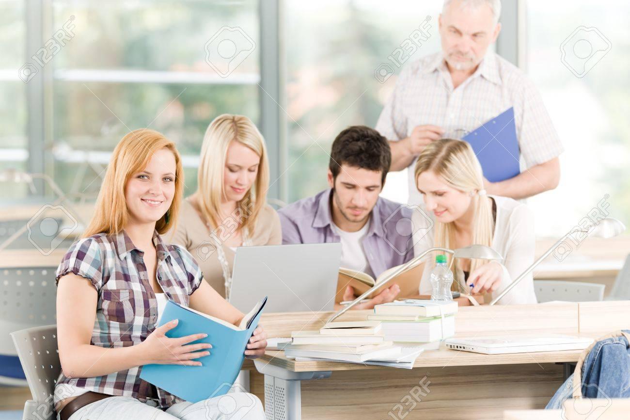 Смотреть профессор с студенткой 13 фотография
