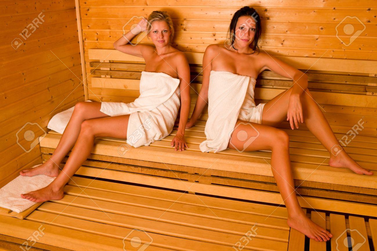 Фото голых баб за 50 в бане, Голые девушки в бане - красивые русские бабы 15 фотография