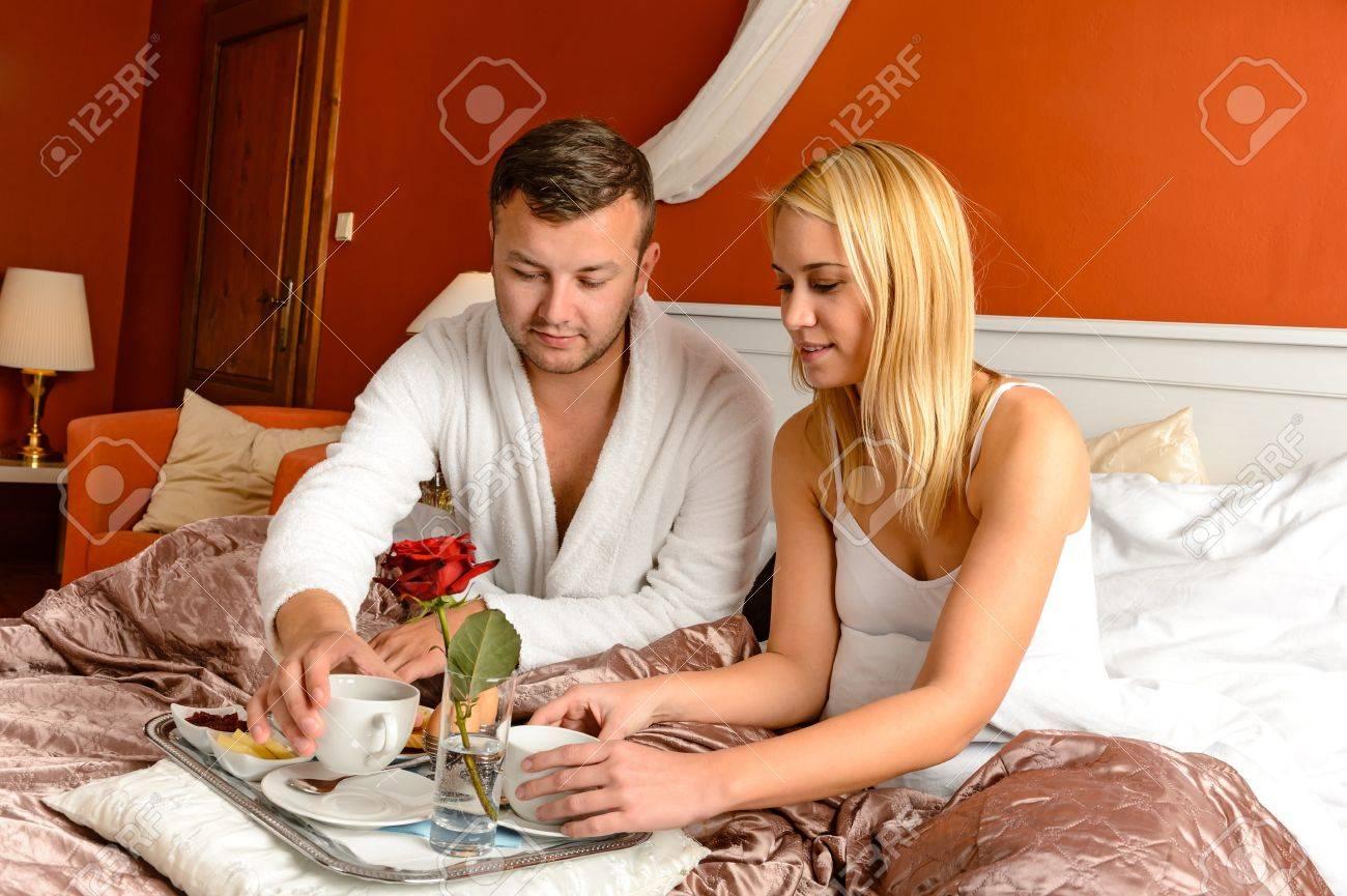 Услуга семейным парам в петербурге, Проститутки для семейной пары, индивидуалки Питера 12 фотография