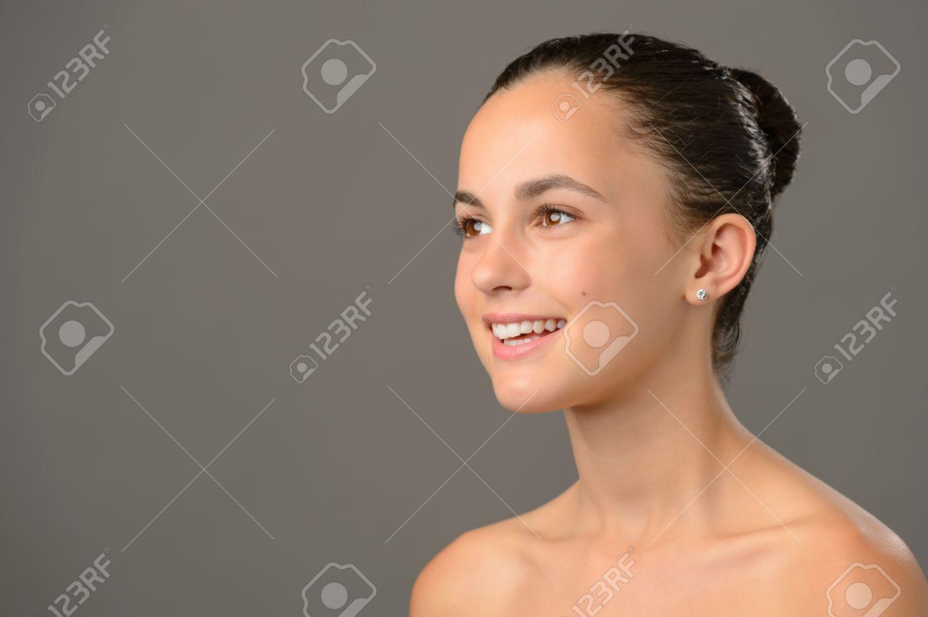adolescent nue photos.com