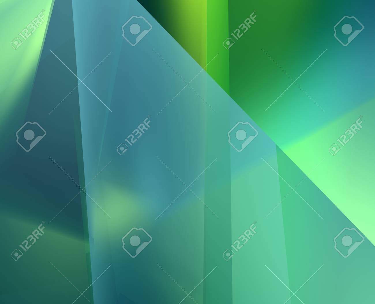 Abstract Background Stock Photo - 12858679