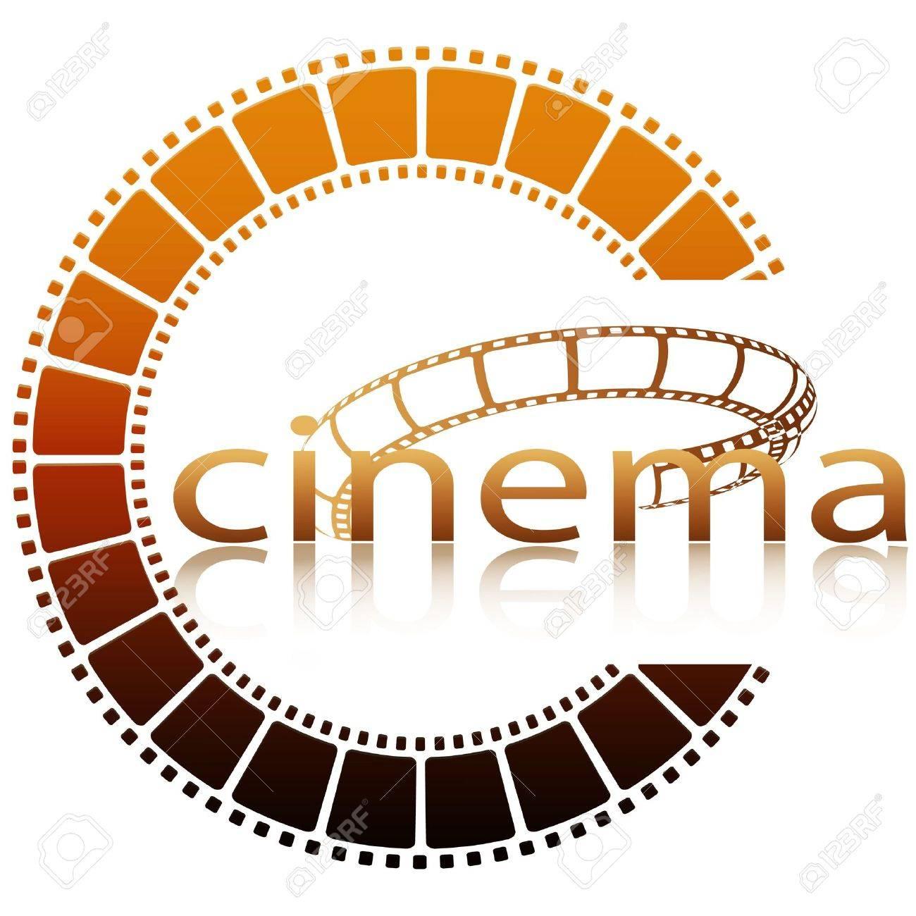 Жизнь моя, кинематограф, черно-белое кино текст 5