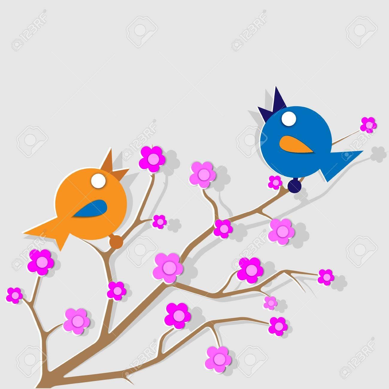 Znalezione obrazy dla zapytania ptaki śpiewające