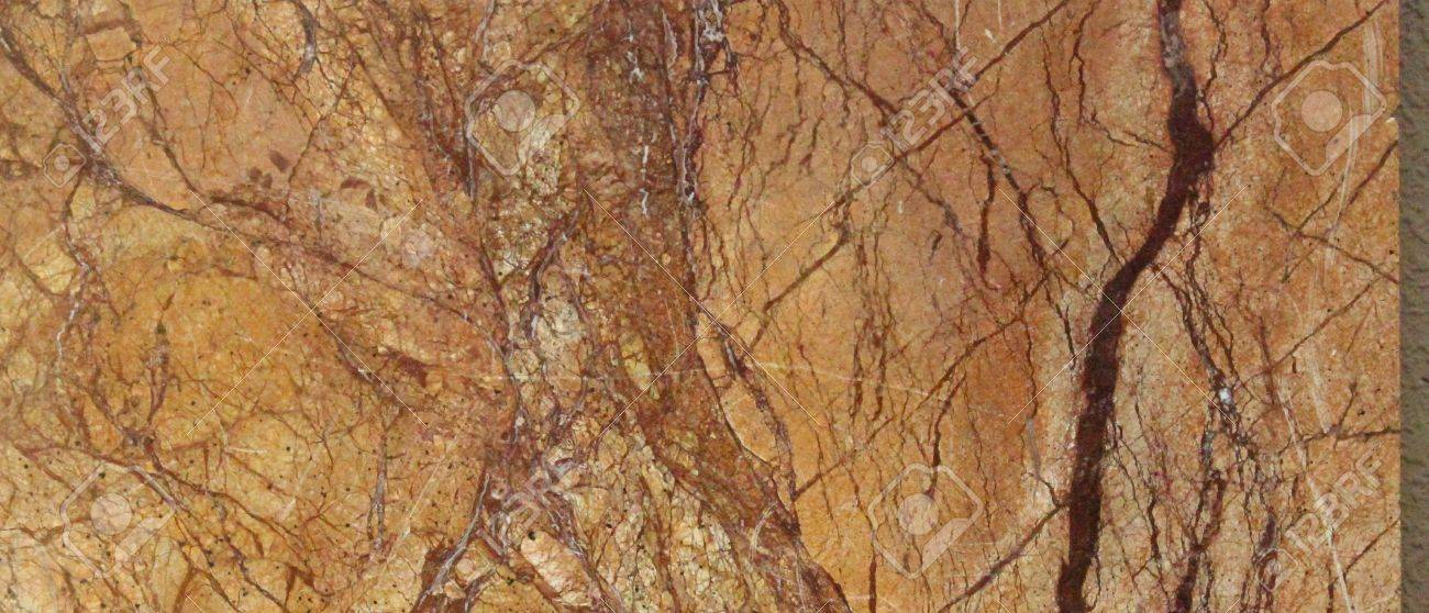 Granite Color Rain Forest Brown Stock Photo - 11268769