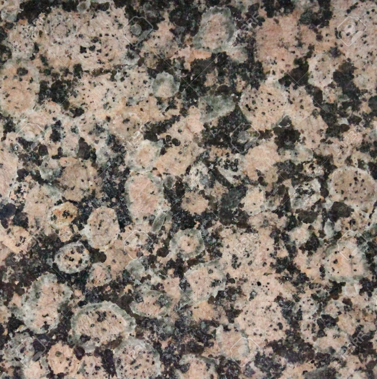 Baltic Brown Granite Cataloge Stock Photo Picture And Royalty Free Image Image 11268753