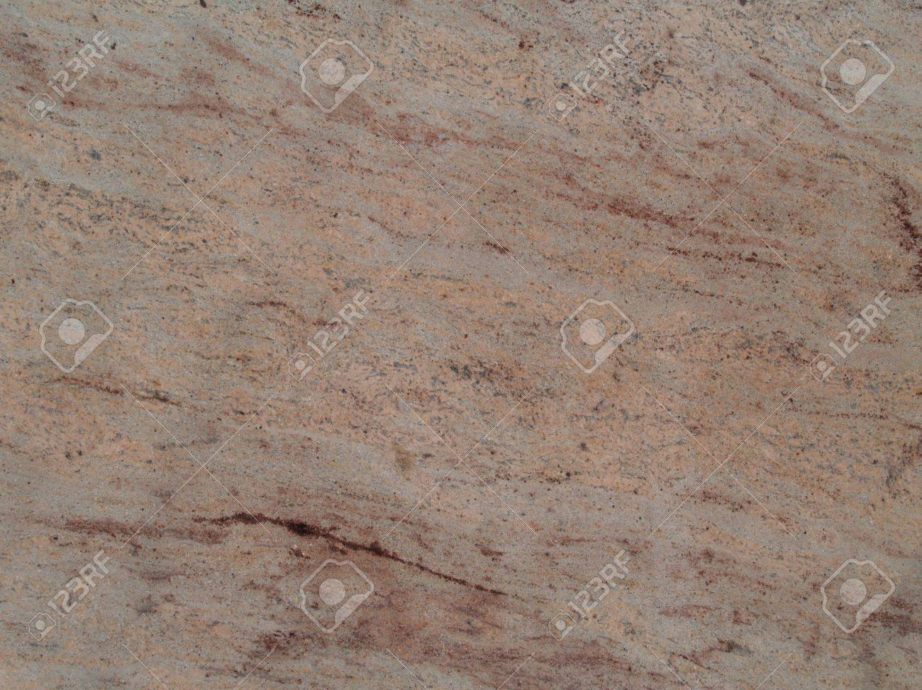 Pink or Salmon and Gray marbled grunge texture. Stock Photo - 5206028